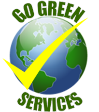 Go Green Services Co. - 508-699-0044